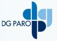 dg_paro